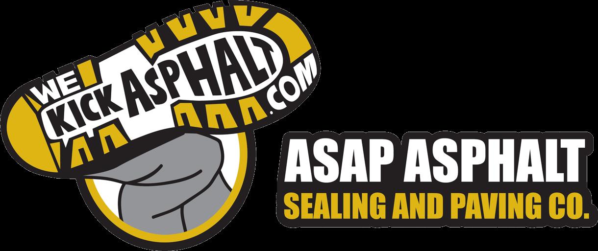 ASAP Asphalt